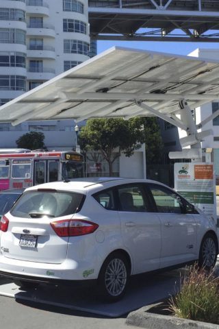 STATIONS SOLAIRES EV 149333-9364583