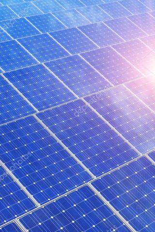depositphotos_116770744-stock-photo-electric-solar-battery-panels